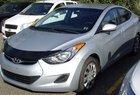 2012 Hyundai Elantra L