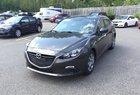 2015 Mazda Mazda3 MAZDA3S