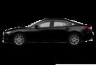 2015  Mazda6 GX