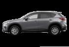 Mazda CX-5 2016.5