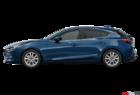 2017  Mazda3 Sport