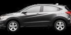 2015 Honda HR-V ALL-NEW!
