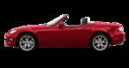Mazda MX-5 GX 2014