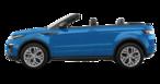 Range Rover Evoque Décapotable
