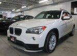 BMW X1 28xi XDRIVE 28I 2015