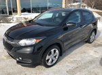 Honda HR-V EX-L AWD * CUIR, TOIT OUVRANT, GPS* 2017 SEULEMENT 199$/ 2 SEMAINES