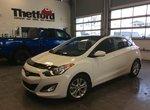 Hyundai Elantra GT AUTOMATIQUE/**59$SEM.TOUT INCLUS** 2015 BAS KILOMÉTRAGE/IMMPECABLE