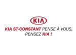 Kia Soul EX 2016 Démonstrateur