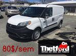 Ram ProMaster City Cargo Van ST   neuf 2015