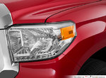 2016 Toyota Tundra CREWMAX SR5 in Laval, Quebec-4