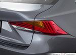 Lexus IS 350 AWD 2017 à Laval, Québec-3