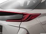 Toyota Prius Prime BASE 2017 à Laval, Québec-5