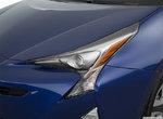 2017 Toyota Prius TOURING in Laval, Quebec-4