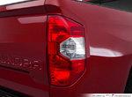 Toyota Tundra 4x2 cabine double SR5 plus 5,7L 2017 à Laval, Québec-4