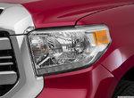 2017 Toyota Tundra 4x4 crewmax platinum 5.7L in Laval, Quebec-4