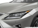 2018 Lexus RX L 450 H in Laval, Quebec-4