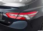 Toyota Camry SE 2018 à Laval, Québec-5