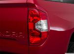 2018 Toyota Tundra 4x4 crewmax platinum 5.7L in Laval, Quebec-4