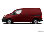 Nissan NV 200  2019
