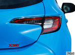 Toyota Corolla Hatchback  2019 à Laval, Québec-5