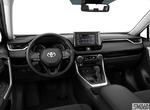 Toyota RAV4 AWD LE 2019 à Laval, Québec-4