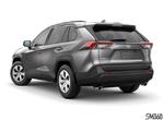 Toyota RAV4 FWD LE 2019 à Laval, Québec-3