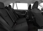 Toyota RAV4 FWD LE 2019 à Laval, Québec-6