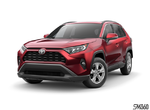 2019 Toyota RAV4 FWD XLE in Laval, Quebec-2