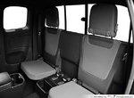 Toyota Tacoma 4X4 ACCESS CAB V6 6A 2019 à Laval, Québec-6