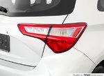 2019 Toyota Yaris Hatchback 3DR CE in Laval, Quebec-5