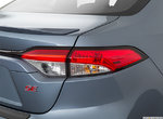2020 Toyota Corolla SE CVT in Laval, Quebec-5