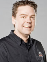 Frédéric Pelchat