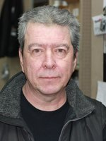 Luc  Lapointe