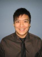 Geoffrey Chan