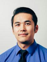 Mike Vuong