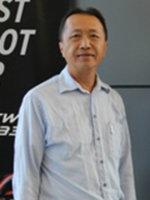 Walter Lam