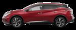 Nissan Murano 2016 Nissan Murano