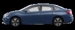 Nissan Sentra 2016 Nissan Sentra