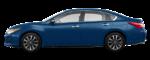 Nissan Altima 2018 Nissan Altima