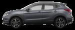 Nissan Qashqai 2018 Nissan Qashqai