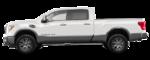 Nissan Titan XD Diesel  Nissan Titan XD Diesel 2018