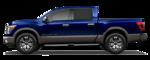 Nissan Titan 2018 Nissan Titan
