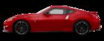 Nissan 370Z Coupe 2019 Nissan 370Z Coupe