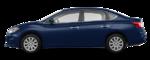 Nissan Sentra 2019 Nissan Sentra