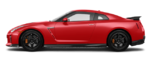 Nissan GT-R 2020 Nissan GT-R