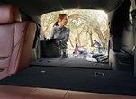 2018 Mazda CX-9 vs Honda Pilot vs Nissan Pathfinder