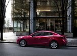 2018 Mazda3: a car that stands out on several levels