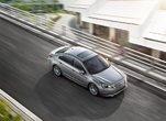 La Subaru Legacy 2017 allie style et performance