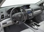 Une histoire de succès pour l'Acura RDX 2017