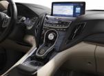 Acura RDX 2019 : une nouvelle génération cet été